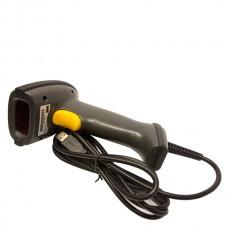 1D Сканер Штрихкода АТОЛ SB1101/ SB1101 Plus