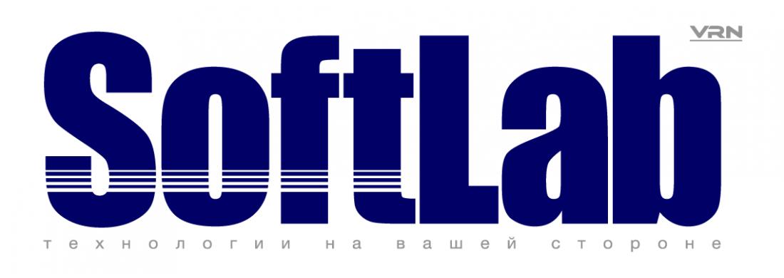 sl-grand-logo