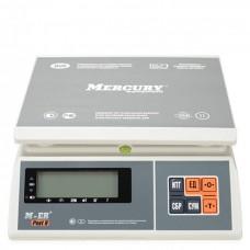 """Весы Фасовочные Mercury M-ER 326AFU """"POST II"""""""